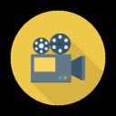 Free Movie Corp