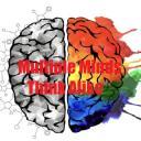 Multiple Minds