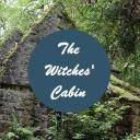 The Witches' Cabin
