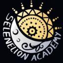 ♡ Selenelion Academy ♡