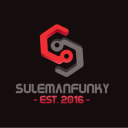 Funky Gaming || Middle East Asia Scrims