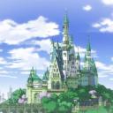 The Castle discord server