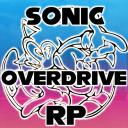 Sonic Overdrive RP
