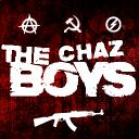 CHAZ BOYS