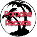 Paradise Records(discont.)