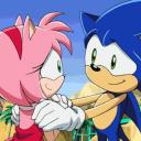 ❤ SonAmy Haven ❤