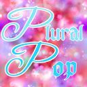 Plural Pop