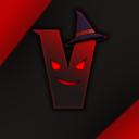 Icono de Venus Support
