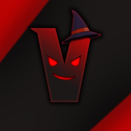 Venus Support's Icon