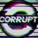CorruptGaming