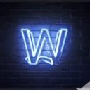 WestronBot | 1.3 K  | #BOTLİST | #CODE | #REWARD Icon