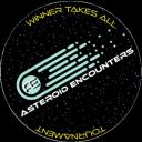 Asteroid Encounters Competition