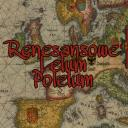 Renesansowe Lelum Polelum