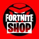 Fortnite Shop