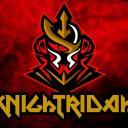 Team Knightridah