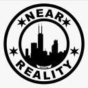 Near Reality SuperHero RP