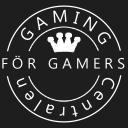 Gaming Centralen