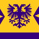 Alliance of Monarchists of Christendom