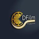 DFilm Production'nın İkonu