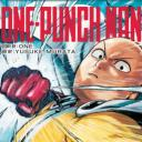 One Punch Man :Final Heroes