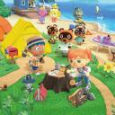 Animal Crossing FanClub!