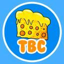 TheBestCheese Animation