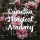 Camellia Magical Academy