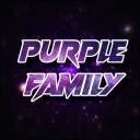 ThePurpleFamily Logo