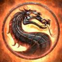 Mortal Kombat RP