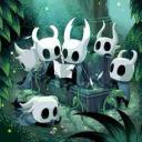 Hollow Knight Multiplayer