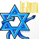 ✡ The Jewlitia ✡