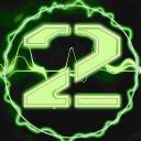 "Modern Warfare 2 ""one less loose end."" (MW2 RP)"