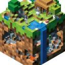 統合版Minecraftサバイバルサーバー面接用