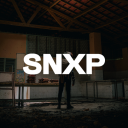SNXP | Indonesian Photography Community