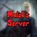 Malok's Server Icon