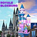 Royale Bloxburg