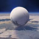 Destiny 2 LFG EU