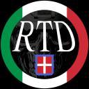 RTD Official Server