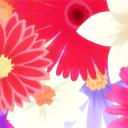 Higurashi「ひぐらし」 discord server