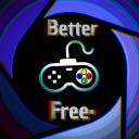 Better Free