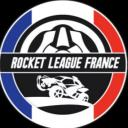 Rocket League School FR