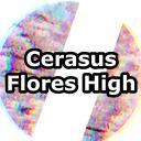 🌸 Cerasus Flores High 🌸
