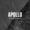 [Apollo Solutions]