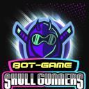 bot-Game