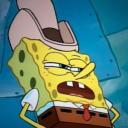 Spongeman's Lair