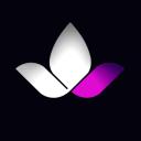 SIDERALYS Logo