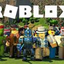 Gamers de Roblox