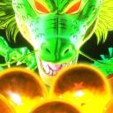 ---=:- Dragon Ball: Day of Fate -:=---