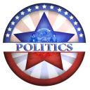 Artistry-Polititalk