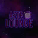 Astrolounge